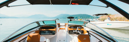v boat location bateaux annecy cours paddleboards wakeboard ski nautique lac d 39 annecy. Black Bedroom Furniture Sets. Home Design Ideas